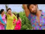 Mat Maari Song ft.Shahid Kapoor & Sonakshi Sinha | R..Rajkumar
