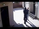 Домовладелец убил самарских грабителей в Бугульме