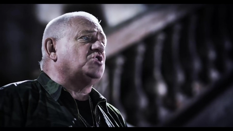 U.D.O - One Heart One Soul (2018) ⁄⁄ official clip ⁄⁄ AFM Records