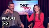 Take Two (ABC)