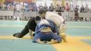 Bernardo Faria vs Braga Neto - Sul-Americano de Jiu-Jitsu 2011