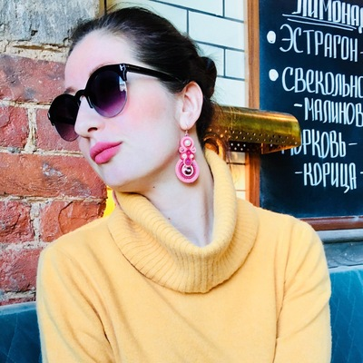 Валерия Асанова