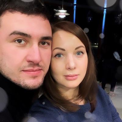 Наталья Битюнёва