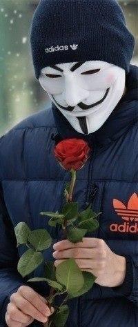Дима Евреев, 5 декабря , Ростов-на-Дону, id209110561