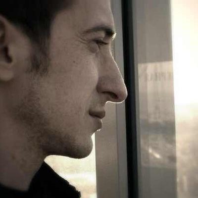 Сергей Липатов, 21 апреля , Сургут, id11715466