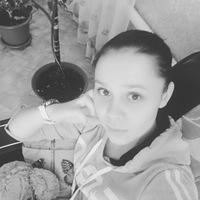 Хасанова Гуля