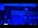 Студвесна 2010 КГТУ ФАСТ - Шоу-мюзикл «Кентервильское привидение»