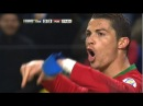 [HD] Portugal Vs Sweden 3-2 | Sweden 2-3  Portugal | All Goals Full Highlights I 19/11/2013