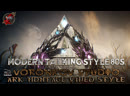 Talking Stile 80 s. Жизнь на виражах - Kenс Blok - Extreme magic of music - VS Studio