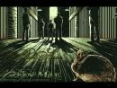 Зеленая Миля Ты там где последний путь BlackArrow ТомХенкс ЗелёнаяМиля ЛучшаяКоллекция Кинематограф Мышонок МистерДжинглс