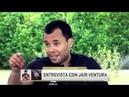 Cléber Machado entrevista Jair Ventura, finalista da Copa do Brasil pelo Corinthians 02/10/2018