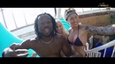 Vasco - Livin It Up ft. Holly Wolf ( Official Video - ADAGIO TV RUSSIA )
