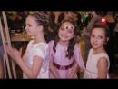 с удовольствием вспоминаю моменты недавнего показа коллекции Легенда в рамках Odessa Fashion Week, модели Golden Kids P.S. инт