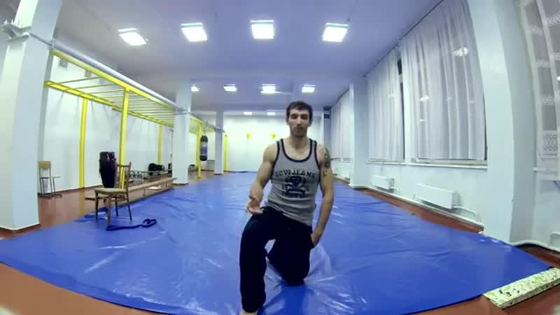 Как увеличить высоту прыжка, увеличить скорость бега, ног