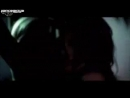 Armin Van Buuren feat Gabriel and Dresden - Zocalo