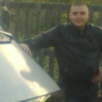 Кудрявцев Алексей