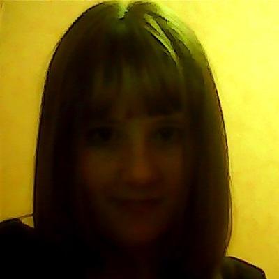 Даша Иванова, 30 июня 1999, Москва, id191027886