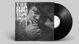 Notorious BIG - The BIG Tape VOl 01