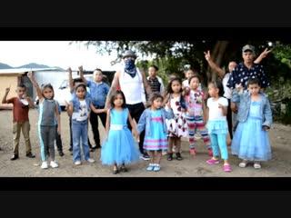 Nicaragua_llora_2019__video_oficial____-_triste_de_nemesis.mp4