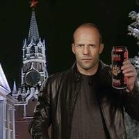 Максим Жигунов