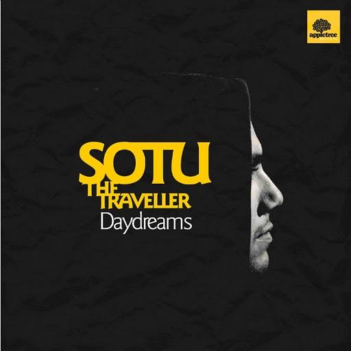 Tasha альбом Daydreams