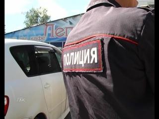Уголовное дело, в котором трое жителей Колпашевского района обвиняются в групповом изнасиловании и жестоком убийстве молодой жен