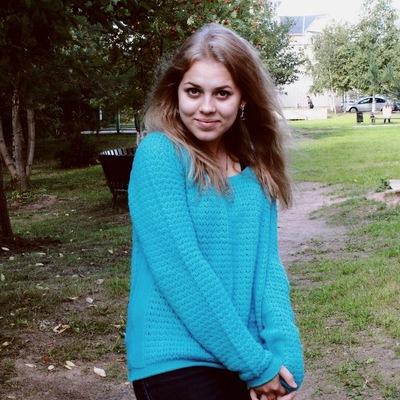 Анна Штейнмиллер, 12 марта 1997, Комсомольск-на-Амуре, id51932574