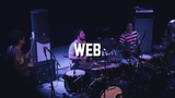 Oh Sees - Web @ The Sinclair Boston Calling After Show