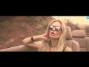 Nils van Zandt Fatman Scoop Feat. EMB – Destination Paradise