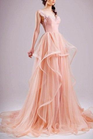 Восхитительные платья! (6 фото)