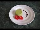Вкуснейший вариант итальянского блюда из кабачков Flan di zucchine