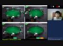 Покер Микролимиты Турниры на ПокерДом