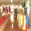 Музей Боевой Славы МБУ гимназии №48