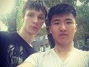 Илья Мягчилов фото #6