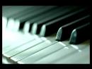 Hüseyn Abdullayev - həyat davam edir Красивая музыка. послушайте