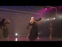 Saidi Dance Mohamed Ghareb