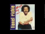 Lionel Richie - All Night Long (All Night Groovin' Master Chic Rework)