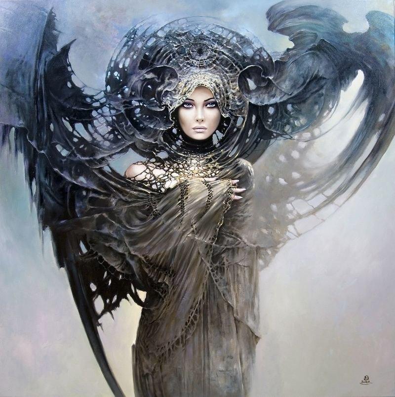 Картинки на магическую тематику - Страница 13 KultB_JoR6w