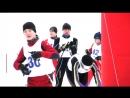 Спорт.Лыжы.Бийск.Наши дети.