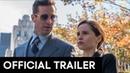 On The Basis Of Sex - Official International Trailer (HD) Felicity Jones Armie Hammer