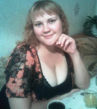 Елена Беспалова, 28 марта , Арзамас, id143357376