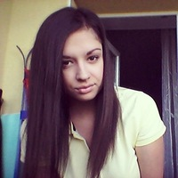 Екатерина Винницкая