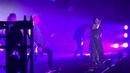 Evanescence - Going Under @ Hard Rock Live 2019