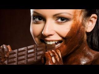Чем полезен шоколад: положительные свойства шоколада