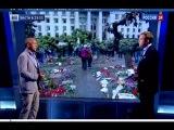 «Вести» в 23:00 с Евгением Поповым (10.06.2014)