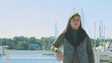 Новая красивая христианская песня 2019! Парусник - Alina Donica