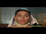 Pyar Ka Devta 1991 _ Full Video Songs _ Mithun Chakraborty, Madhuri Dixit