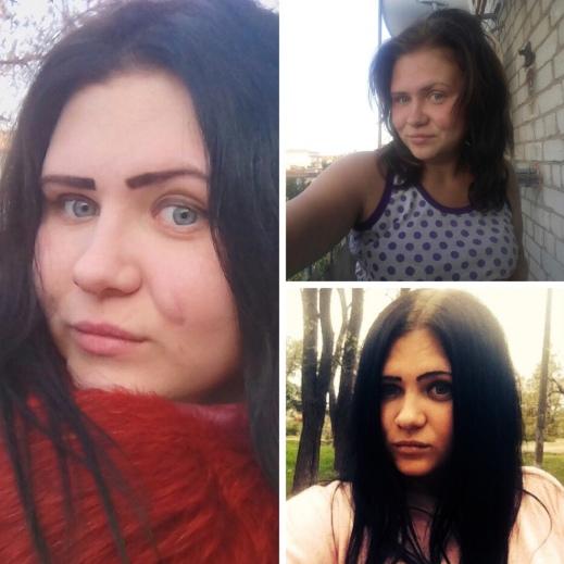 В Херсонской области нашли изуродованное тело девушки, которую зверски забили возле одной из школ Во