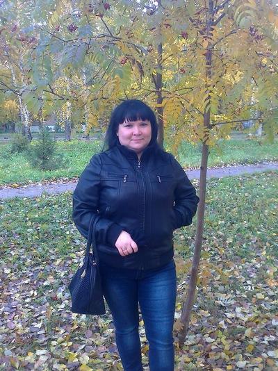 Алена Прощаева, 5 марта 1988, Салават, id136104294