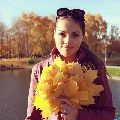 Kristinka Lisovaya, 20 марта , Минск, id25473034